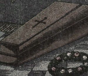 sarg-300x260